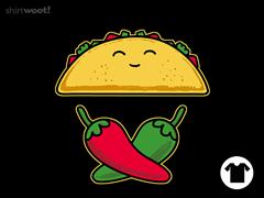 Jolly Taco