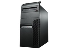 Thinkcentre M93P Intel i7 Desktop