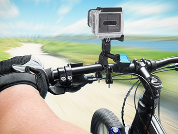 Accessories For Your GoPro Camera