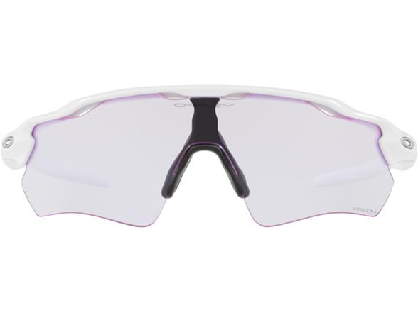 f556793c0716 Oakley Radar EV Path Sunglasses