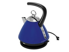 Chantal Electric Water Kettle - Blue