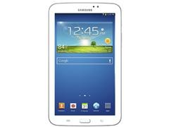 Galaxy Tab 3 7.0 8GB Tablet - White