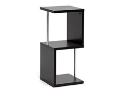Lindy 2-Tier Shelf
