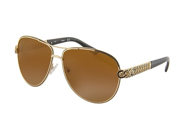 5ea2c46eaa Guess GU7404 Women s Designer Sunglasses