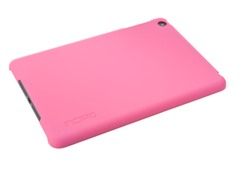 feather Snap-On Case for iPad mini