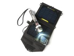 Goal Zero Bolt Mobile Flashlight Kit