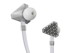Lady Gaga Heartbeats In-Ear Headphones