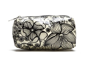 Kitsch'n Glam Cosmetic Bag - 3 Styles