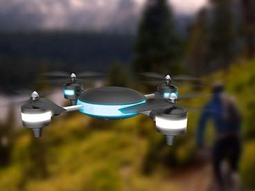 Riviera RC Drones