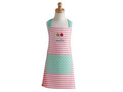 Sweetie Children's Apron