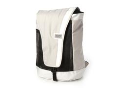 Wenzel Beachcomber Mesh Backpack