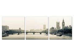 London Legitimate