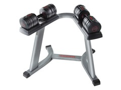 Weider SpeedWeight 90