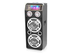 1000 Watt Disco Jam DJ Speaker