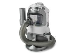 Shark Lift-Around Portable Vacuum