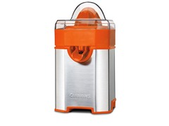 Cuisinart Citrus Juicer - Orange