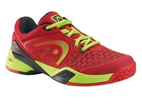 HEAD Men's Revolt Pro Tennis Shoes