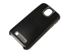 Echo Dual Layer Case for Galaxy S4