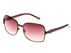 Fossil Addie Rectangular Sunglasses
