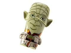 Yoda 64GB USB Flash Drive