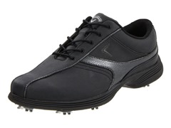 Callaway Savory Women's Shoes, Black