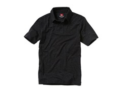 Quicksilver Grab Bag Polo (YS-YL)