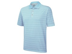 ClimaCool Polo Shirt - Waterfall