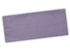 Waffle Kitchen Towels-Set of 6-Lavender