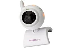 Add-on Camera for Star Bright Monitor