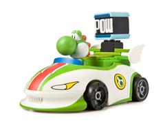 Yoshi Motorized Wild Wing Kart