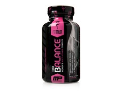 FitMiss Balance Multivitamin 90ct