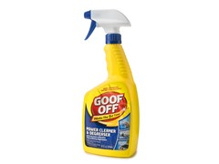 Goof Off Power Cleaner and Degreaser, 32-Ounce