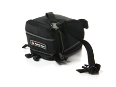 Ready Now Bike Bag with First Aid Kit