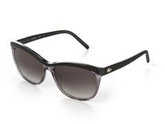 Black L627S Sunglasses
