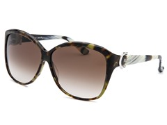 Women's Fashion, Green Tortoise