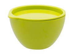 Zak Designs Duo Kiwi 12 oz Prep Bowl