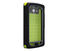 Armor Waterproof Cases for Galaxy SIII