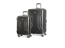 Travelpro 2PC Luggage Set