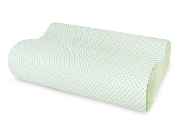 Sensorpedic Sensorcool Pillow 2 Styles