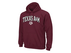 Texas A&M - Maroon