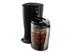 Mr.Coffee Iced Coffee Maker