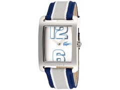 Women's Square Watch