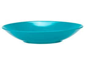 "Ella Bowl 8.25"" - Azure - Set of 6"
