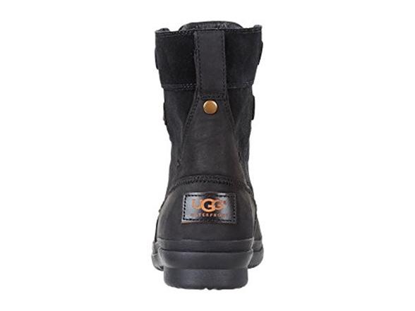 829fe8f39c4 UGG Women's Azaria Winter Boot