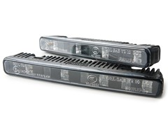 Philips DRL 2.8 LED Daytime Running Light Kit