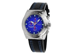 Android Japanese Quartz Antiforce Chrono