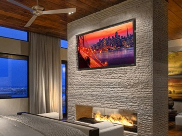 TVs For Your Bedroom