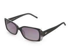 Black L625S Sunglasses