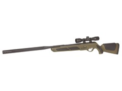 Bone Collector .177 Cal Air Rifle