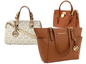 Michael Kors Handbags - Your Choice